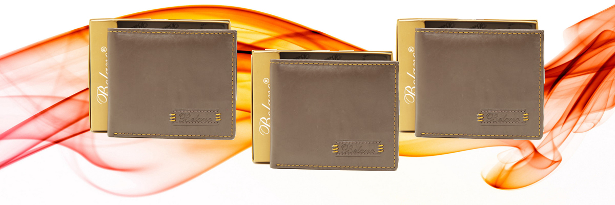 Belano Wallets